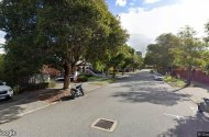 Car Bay for lease in Colin st