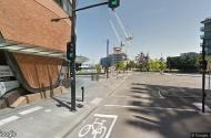 Parking Photo: Collins Street  Docklands VIC  Australia, 31475, 99617