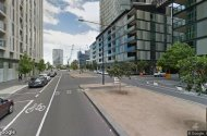 Parking Photo: Collins Street  Docklands VIC  Australia, 31875, 108535