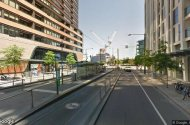 Parking Photo: Collins Street  Docklands VIC  Australia, 35295, 122584