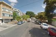 Parking Photo: Coogee Bay Road  Randwick  NSW  2031  Australia, 33171, 120845