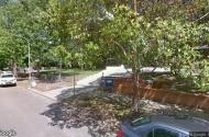 Parking Photo: Cottonwood Crescent  Macquarie Park NSW  Australia, 35236, 122350