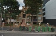Parking Photo: Cowper Street  Parramatta  New South Wales  Australia, 34103, 113637