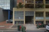 Parking Photo: Cowper Street  Parramatta NSW  Australia, 30817, 100186