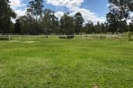Parking Photo: Craigslea Drive  Caboolture  Queensland  Australia, 21476, 73186