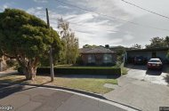Parking Photo: Crockett Avenue  Craigieburn VIC  Australia, 40689, 159635