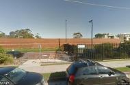 Parking Photo: Cronulla NSW 2230 Australia, 32740, 109430