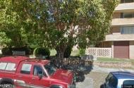parking on Cross St in Kogarah NSW 2217