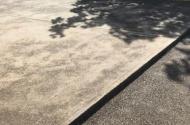 parking on Crown Road in Queenscliff NSW