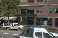 parking on Crown St in Surry Hills NSW 2010