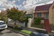 Parking Photo: Croydon   NSW   2132   Australia, 35020, 121833