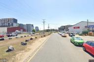 BTP Hamilton - Safe and Secure Car Parks Available
