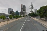 Parking Photo: Cypress Ave  Surfers Paradise  QLD  4217  Australia, 31360, 98947