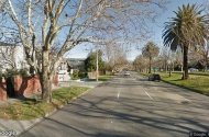 parking on Dandenong Road in Caulfield North VIC