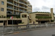 SECURE PARKING - 2 MINS FROM EDGECLIFF STATION - available until Jan 19