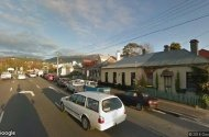Parking Photo: Davey Street  South Hobart  Tasmania  Australia, 10153, 31883