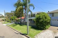 Close to Optus Centre Parking in North Ryde,