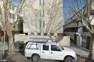 Parking Photo: Davis Ave  South Yarra VIC 3141  Australia, 31715, 102347