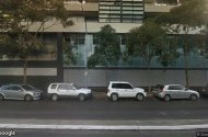 parking on Defries Avenue in Zetland NSW