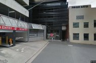 parking on DIRECTIONS 8 Daly StSouth Yarra VIC 3141
