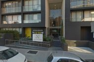 Parking Photo: Doggett Street  Newstead QLD  Australia, 34264, 124239