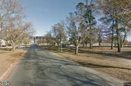 Parking Photo: Donaldson Street  Braddon ACT  Australia, 38414, 136044