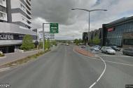 Parking Photo: Doncaster Road  Doncaster VIC  Australia, 37182, 136228