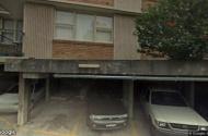 Parking Photo: Doris Street  North Sydney NSW  Australia, 35055, 121435
