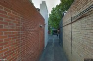 parking on Drummond St in Carlton VIC 3053