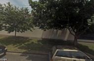 parking on Drummond Street in Oakleigh VIC