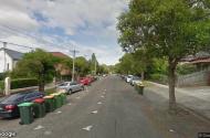 parking on Drynan Street in Summer Hill NSW