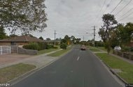 parking on Duff Street in Cranbourne VIC