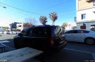 parking on Duke Street in St Kilda VIC 3182