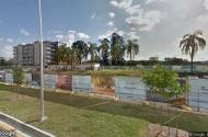 Parking Photo: Duncan Street  West End  Queensland  Australia, 21607, 73658