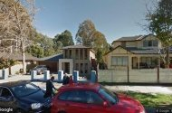 parking on Dunscombe Ave in Glen Waverley VIC 3150