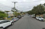 Easy parking in Dutton Park.