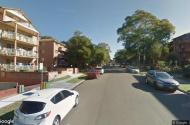 Parking Photo: Early St  Parramatta NSW 2150  Australia, 33858, 113463