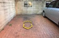 Parking Photo: Early St  Parramatta NSW 2150  Australia, 30844, 105853