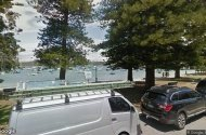 Parking Photo: East Esplanade  Manly NSW  Australia, 34339, 116818