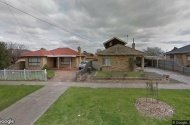parking on East St in Hadfield VIC 3046