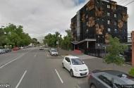 Parking Photo: Eastern Road  South Melbourne VIC  Australia, 30500, 97561
