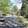 Chatswood - Basement Parking near High School