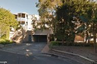Parking Photo: Edgecumbe Avenue  Coogee NSW  Australia, 36358, 136595