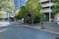 Brisbane City- Safe Parking near Riverside Markets