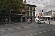 Parking Photo: Elizabeth Street  Melbourne VIC  Australia, 35127, 121834