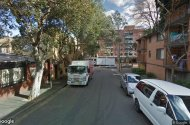 Parking Photo: Elizabeth Street  Surry Hills NSW  Australia, 34817, 120265