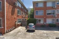 Windsor - The Best Parking Spot near The Avenue Hospital