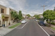 Parking Photo: Elphin Street  Newport VIC  Australia, 35188, 122318