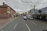 Parking Photo: Enmore Road  Newtown NSW  Australia, 34576, 118925