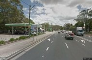 Parking Photo: Epping Rd  Lane Cove NSW 2066  Australia, 32959, 112397
